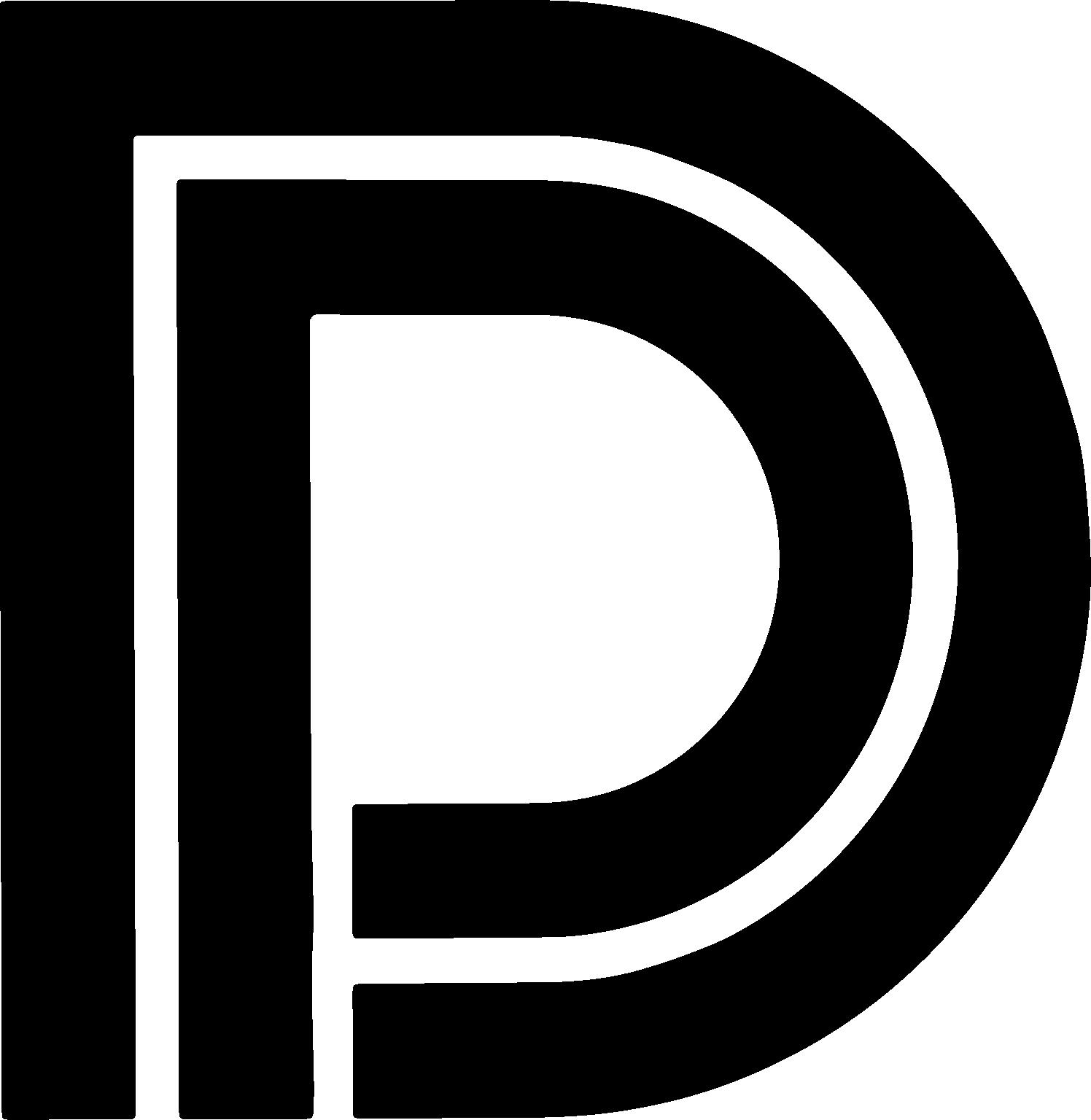 dp-logo-light-01