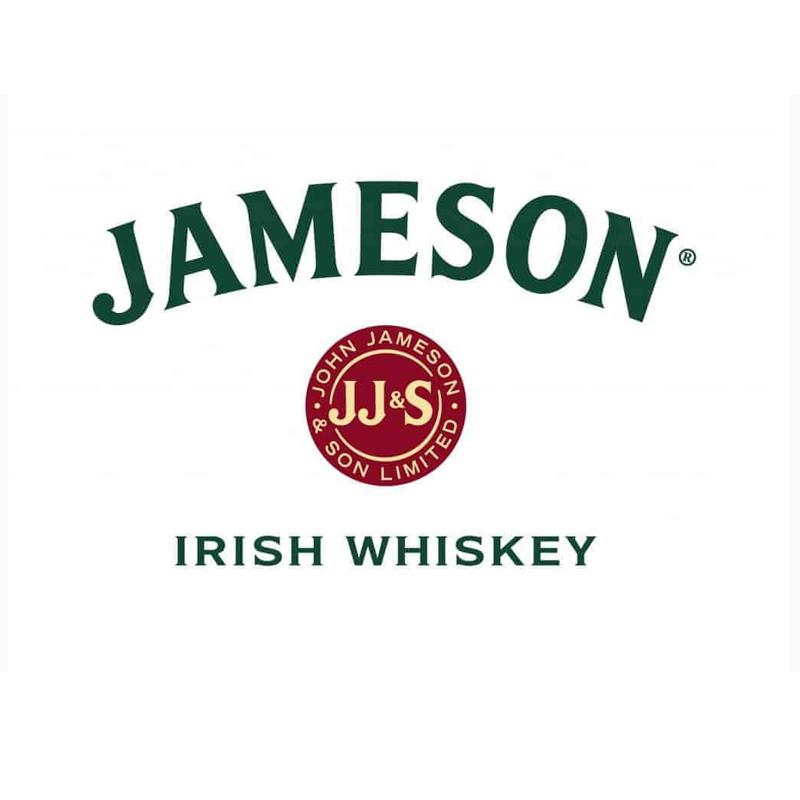 logo-jmsn