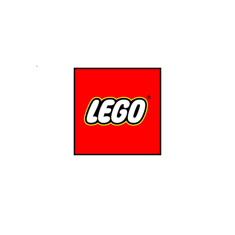 logo-lgo