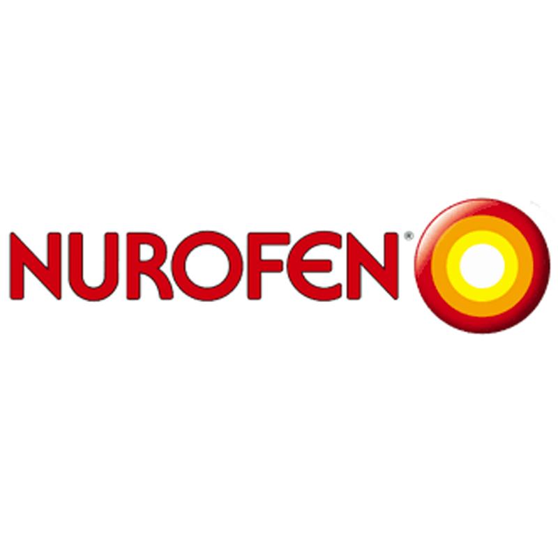 logo-nuro