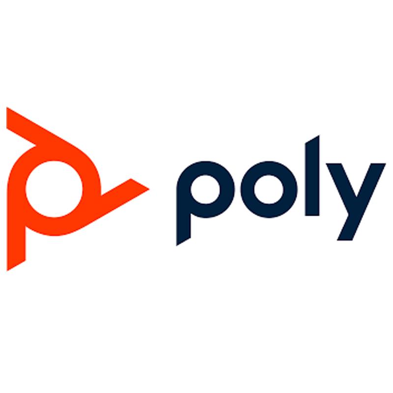 logo-ply