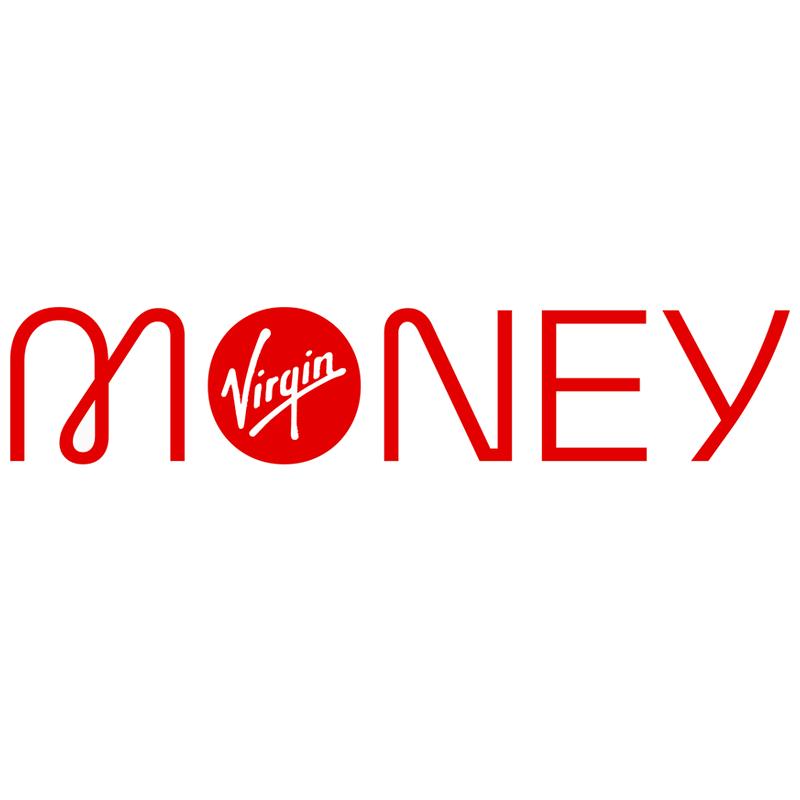 logo-vmon