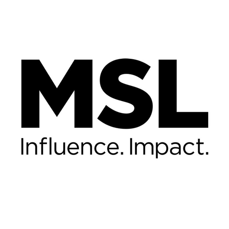 logos-ms