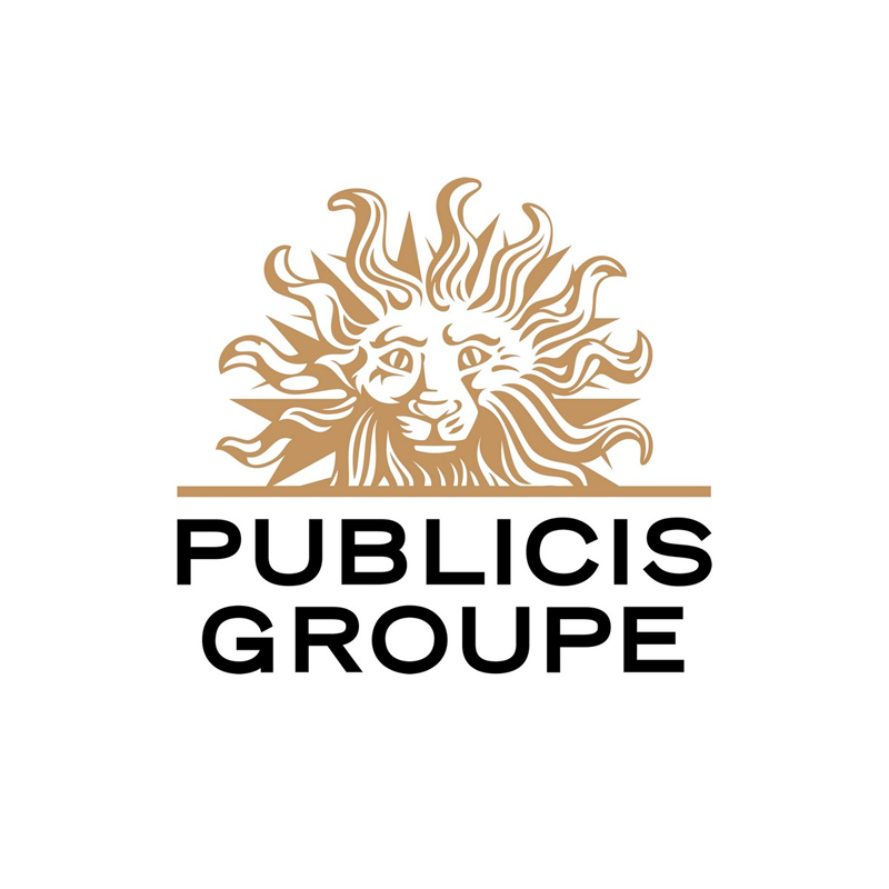 logos-pb