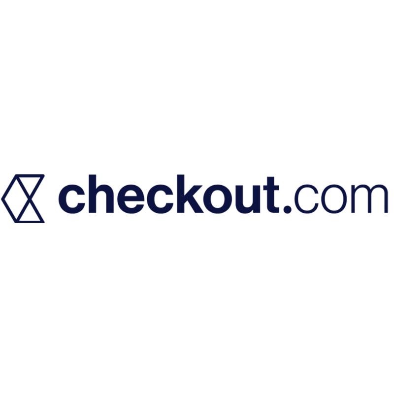 checkout-logo