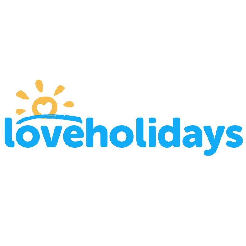 loveholdays-logo